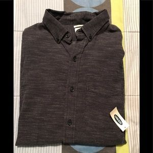 Old Navy Slim Fit coupe etroite